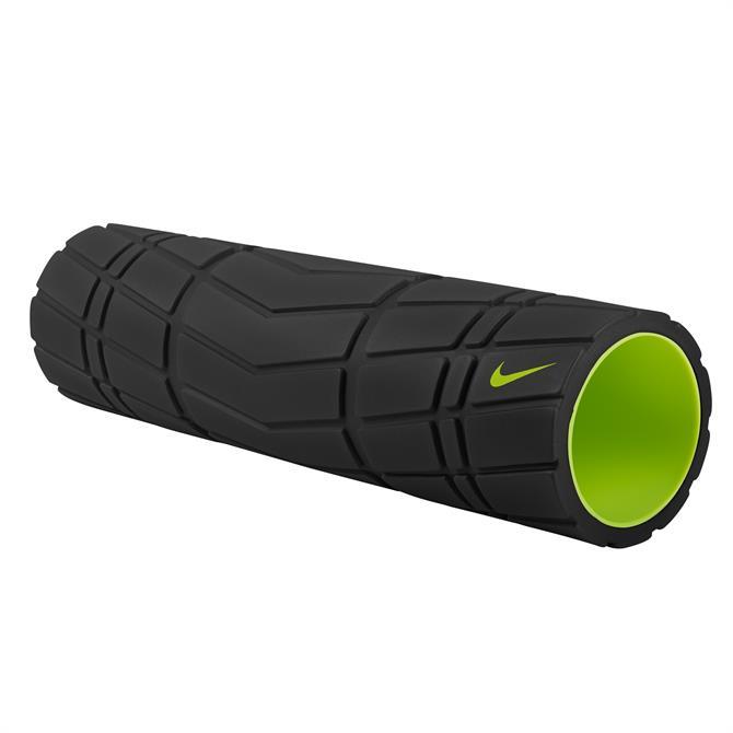 Nike Recovery 20 inch Foam Roller