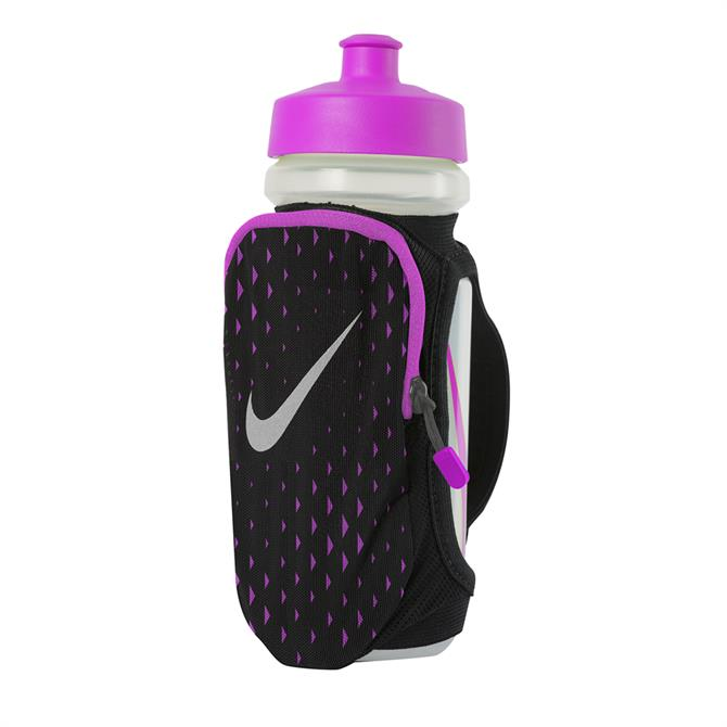 Nike Large Handheld Bottle 22oz