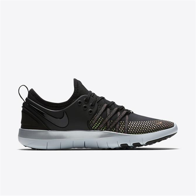 super populaire f1288 2162d Nike Women's Free TR 7 Metallic Training Shoe