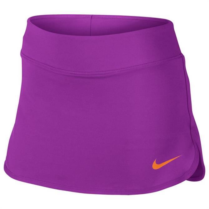 Nike Junior Pure Tennis Skirt