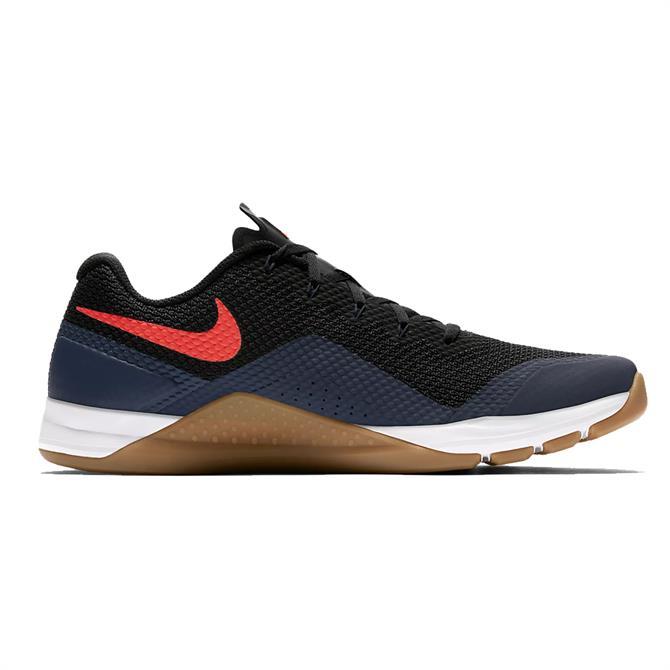 Nike Men's Metcon Repper DSX Training Shoe- Black