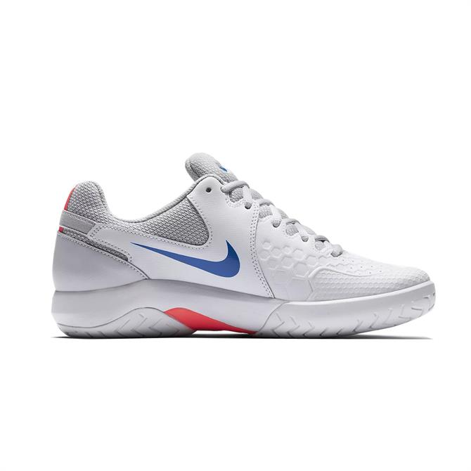 Nike Women's Court Air Zoom Resistance Tennis Shoe
