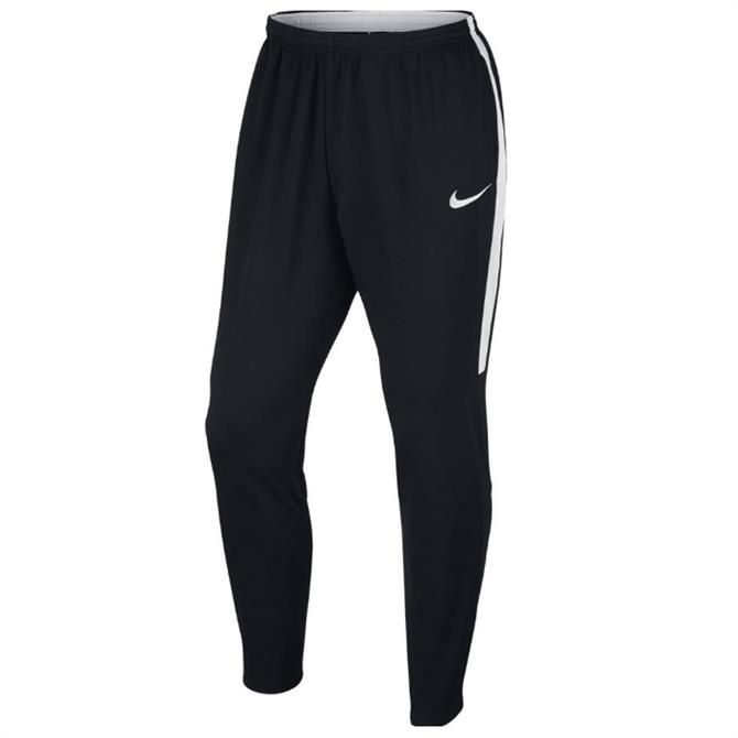 5e60e2ebdbcca Nike Men's Dry Academy KPZ Football Training Pant