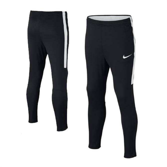 Nike Junior Dry Academy Football Training Pant