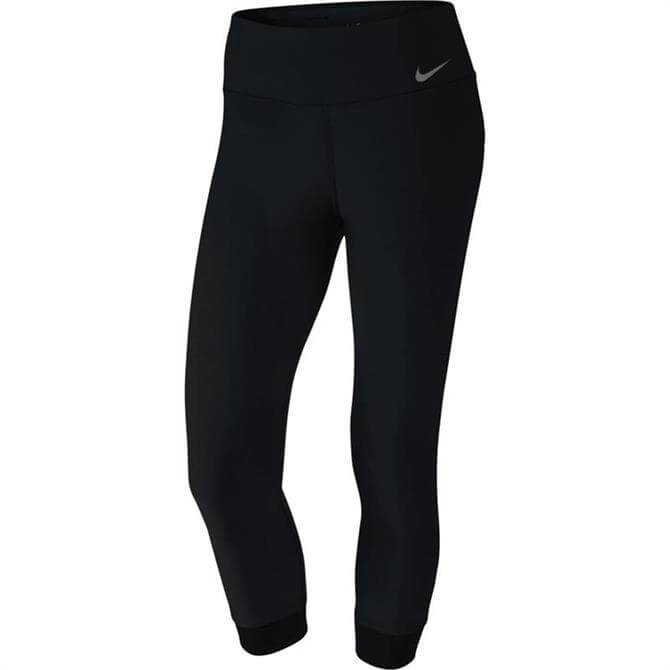 Nike Women's Power Legend Training Crop