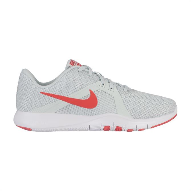 Nike Women's Flex TR 8 Training Shoe - Barely Grey