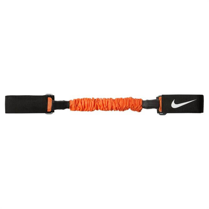 Nike Lateral Resistance Band - Heavy