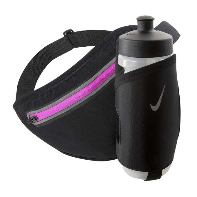 Nike Lean 22oz Hydration Waistpack