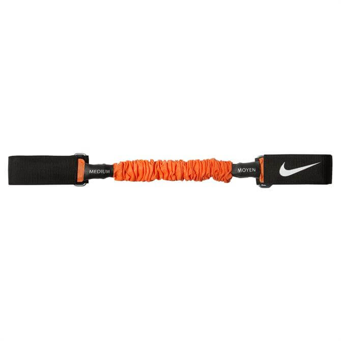 Nike Lateral Resistance Band - Medium