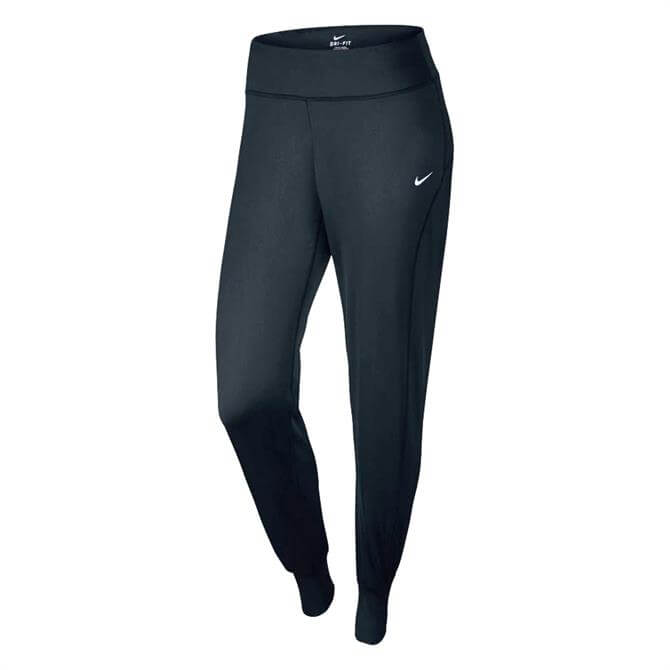 Nike Womens Thermal Pant