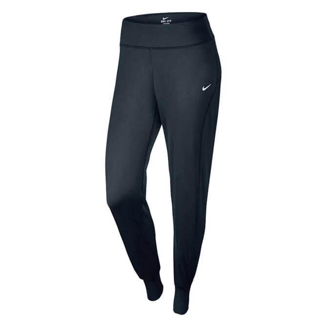 Nike Womens Thermal Pant