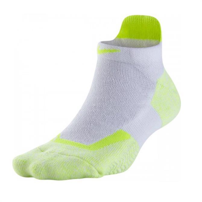 Nike NikeCourt Elite No-Show Socks