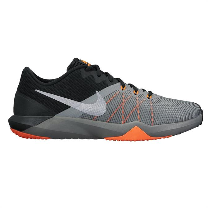 Nike Men's Retaliation TR Grey Training Shoes