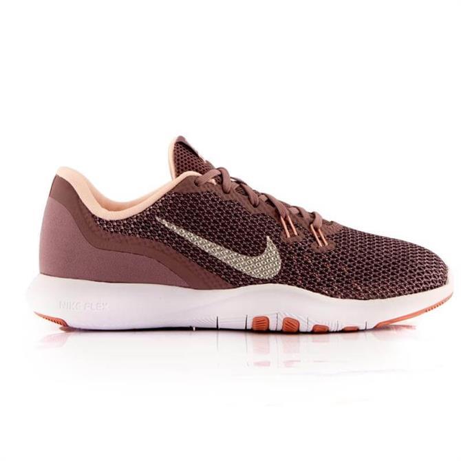 Nike Women's Flex Trainer 7 Bionic Training Shoe