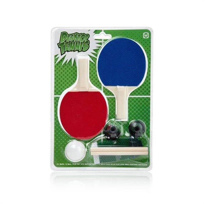 NPW Desktop Tennis