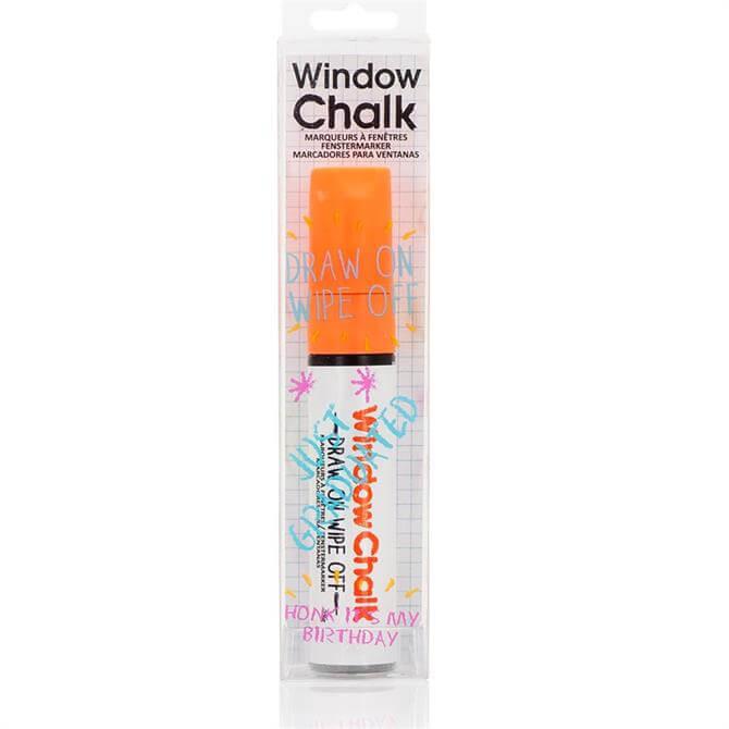NPW Window Chalk Marker