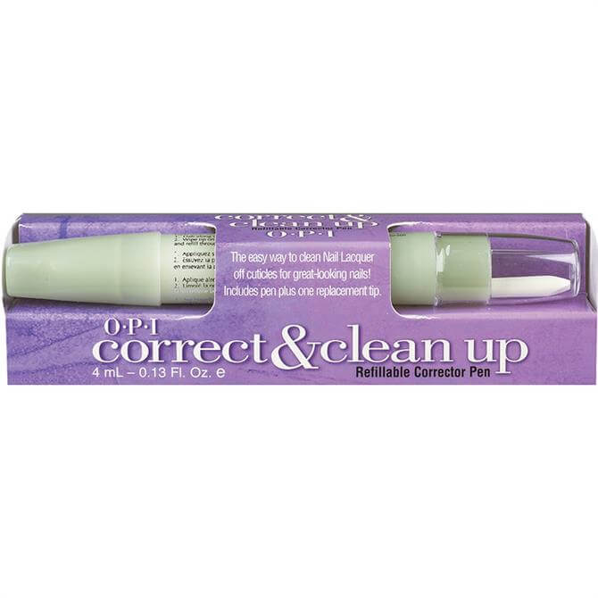 OPI Nail Corrector Pen 4ml