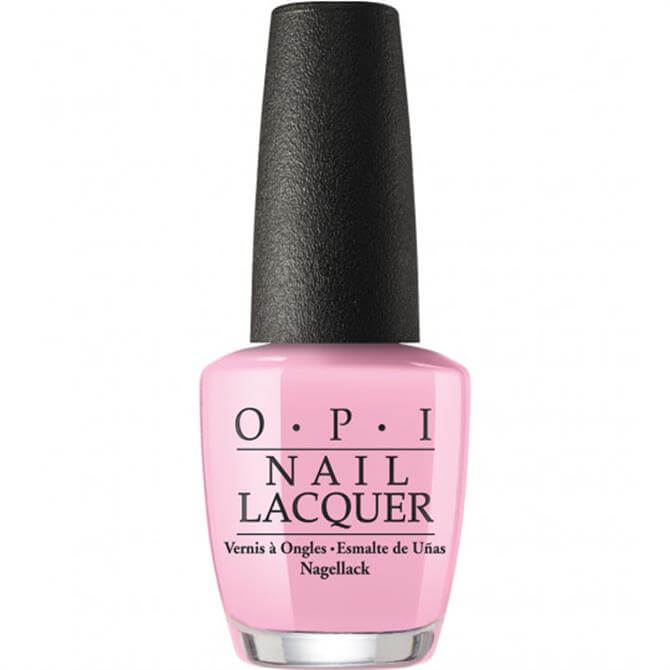 OPI Fiji Collection Nail Lacquer 15ml