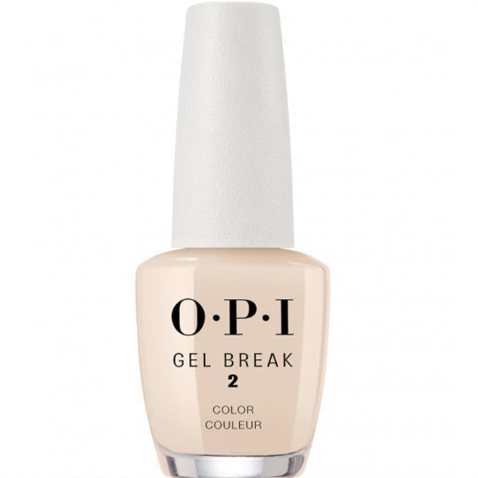 OPI Gel Break Treatment 15ml