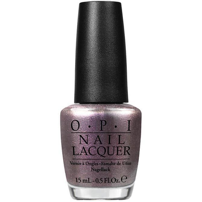 OPI Brazil Nail Lacquer 15ml