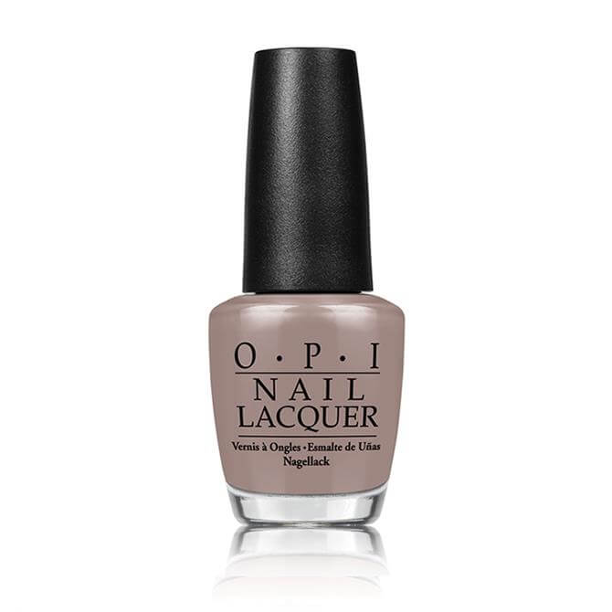 OPI Germany Collection Nail Lacquer 15ml