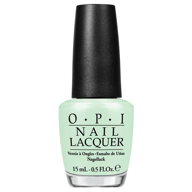 OPI Hawaii Nail Lacquer 15ml
