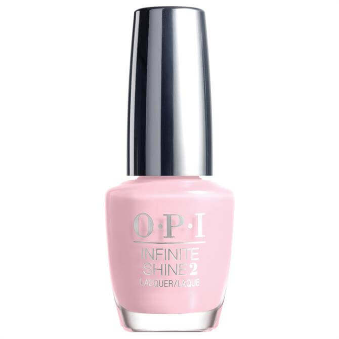OPI Infinite Shine Nail Lacquer 15ml