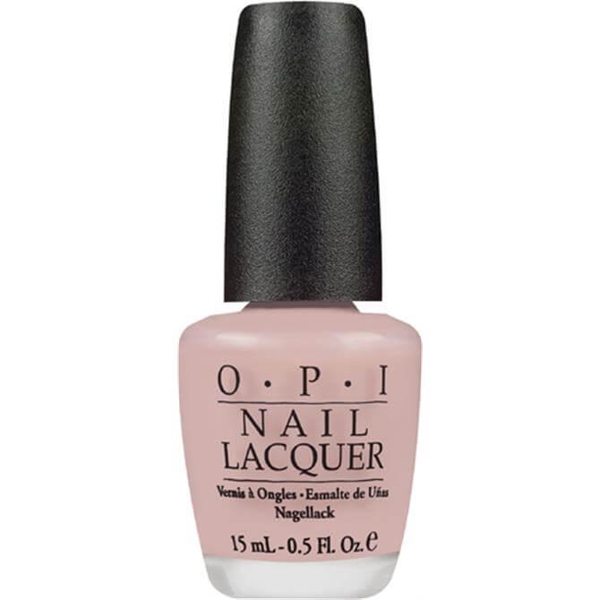 OPI Soft Shades Nail Lacquer 15ml