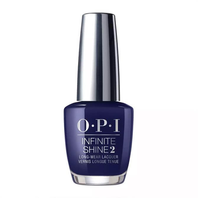 OPI Nutcracker Infinite Shine Lacquer 15ml