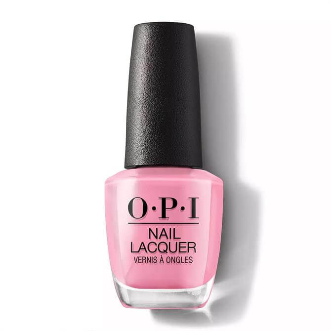 OPI Nail Lacquer Peru Collection 15ml