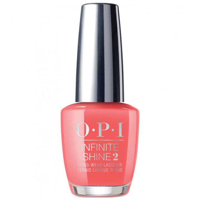 OPI Infinite Shine 2 California Dreaming 15ml