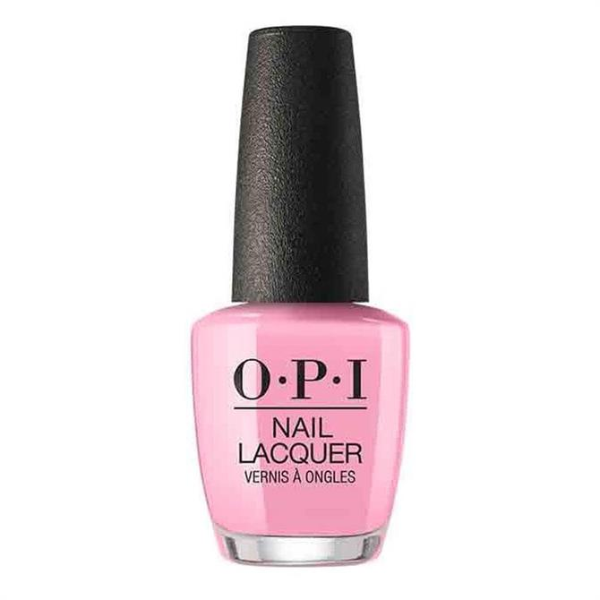 OPI Lisbon Nail Lacquer 15ml