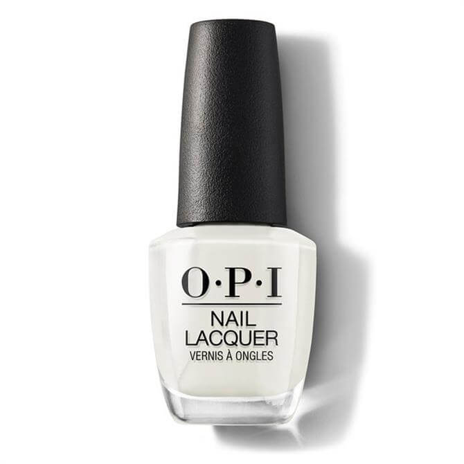 OPI Grease Nail Lacquer 15ml