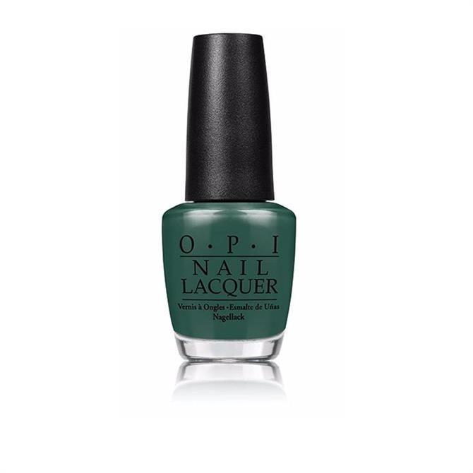 OPI Washington DC Nail Lacquer 15ml