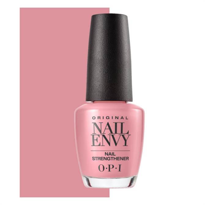OPI Nail Envy Colour 15ml