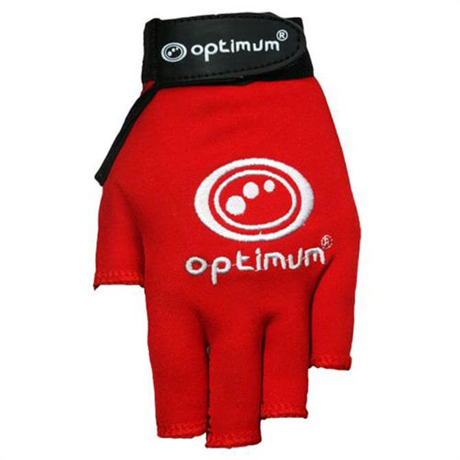 Optimum Men's Rugby Stik Mit