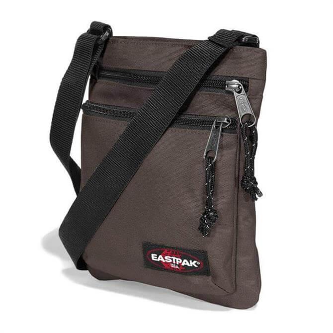 Eastpak Rusher Shoulder Bag