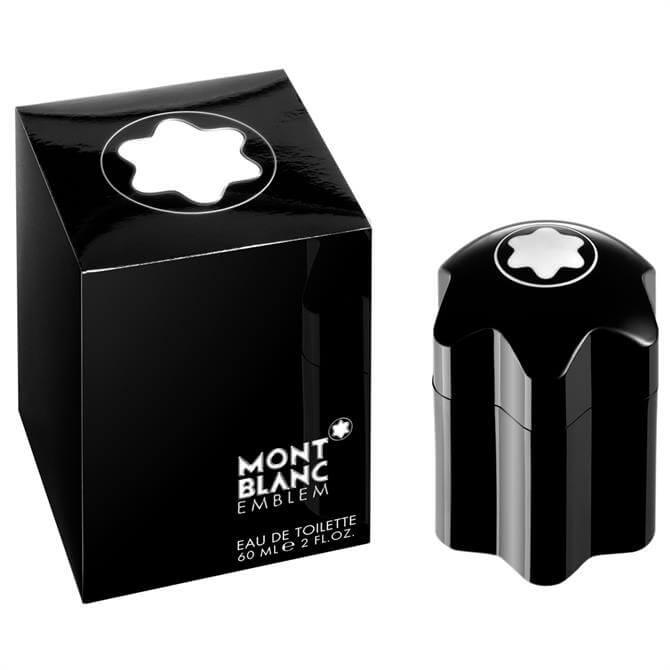 Montblanc Emblem Pour Homme EDT 60ml