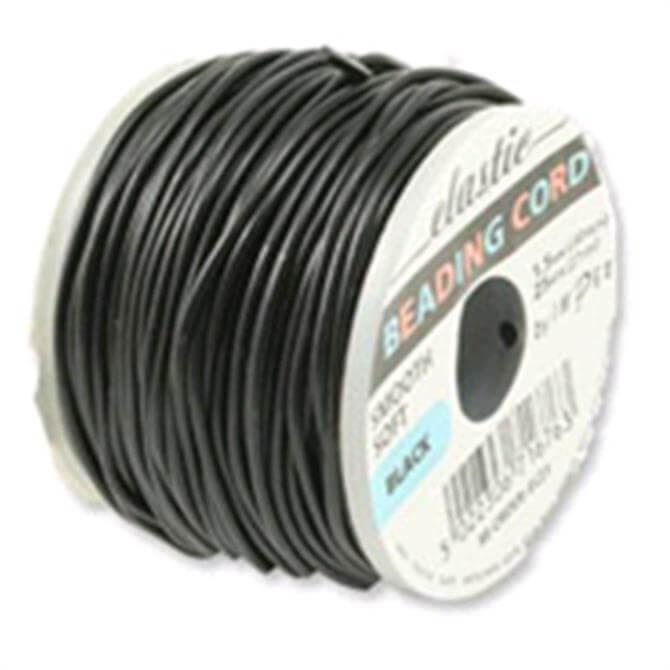 Trimits Elastic Beading Cord 1.5mm