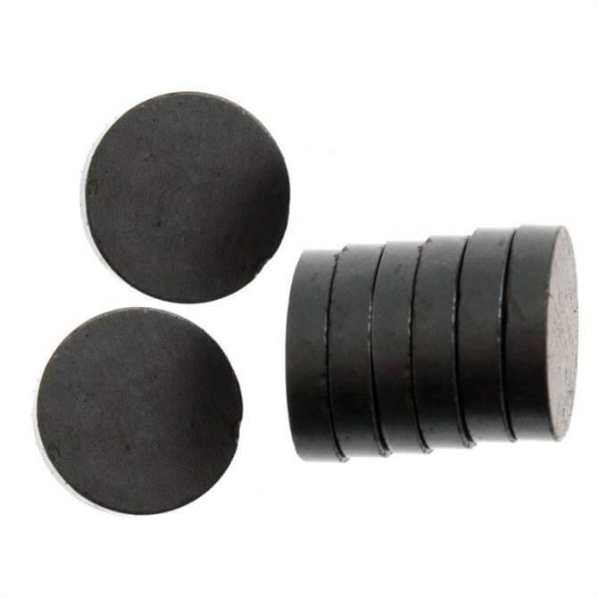 Trimits Round Magnets 18mm