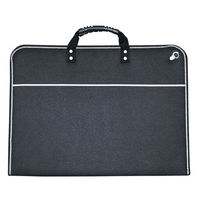 Macpac Quartz Case