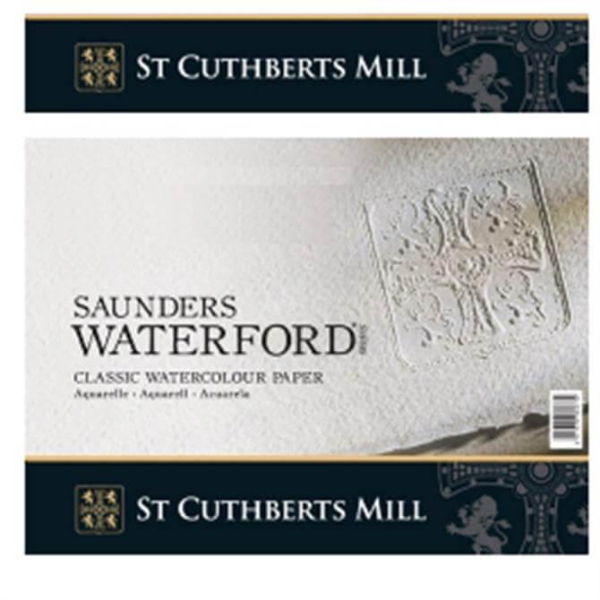 RK Burt Saunders Waterford Sheet 190