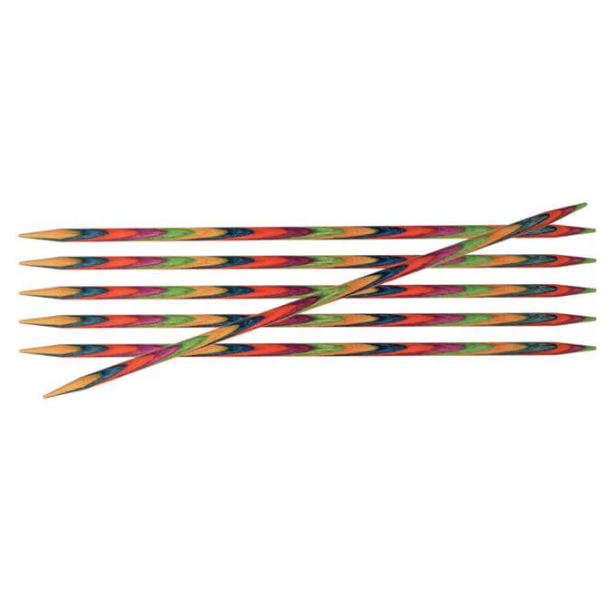KnitPro Double Pointed Needles