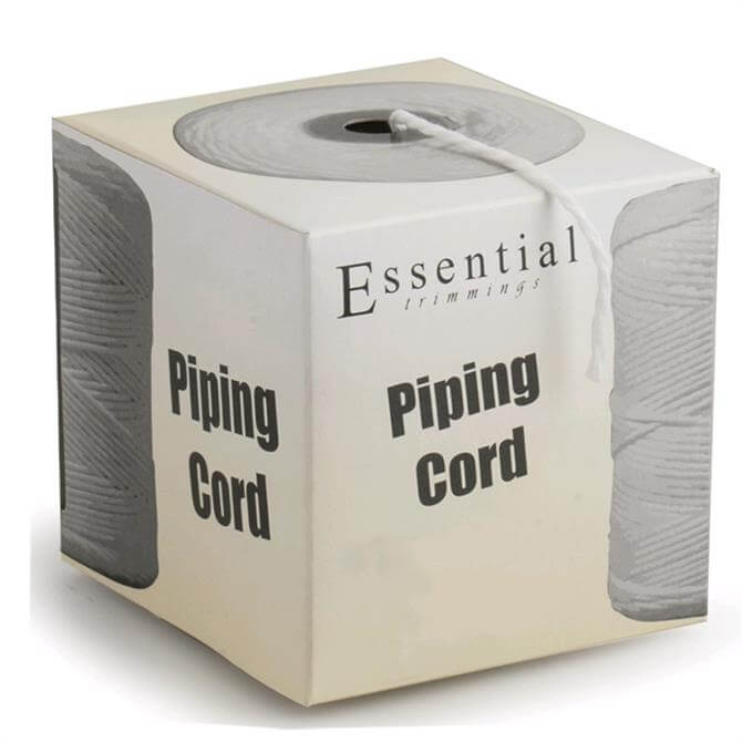 Essential Trimmings Piping Cord 6mm
