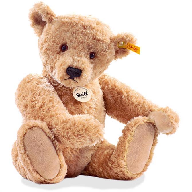 Steiff Elmar Teddy Bear 22456