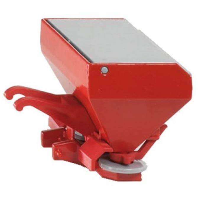 Siku Fertilizer Spreader 2050