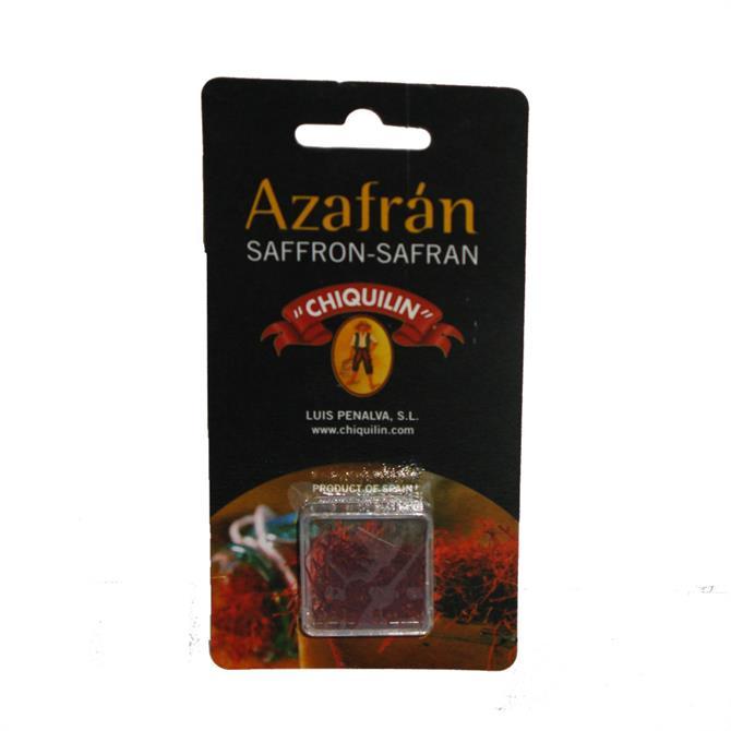Azafran Saffron