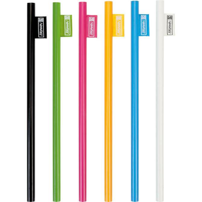 Colour Code Pencil