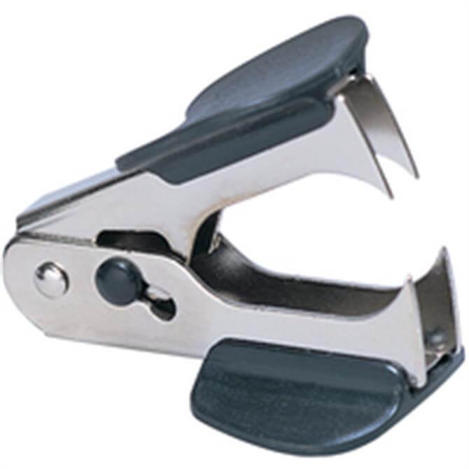 Q-Connect Staple Remover