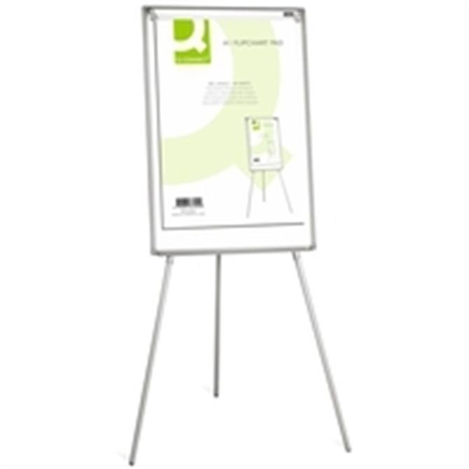 Q-Connect Flip Pad A1 Plain